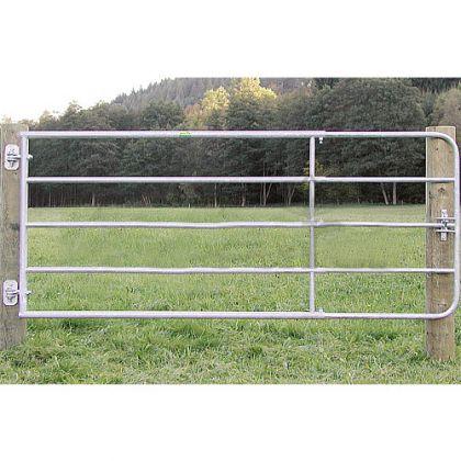 Cancello per pascolo