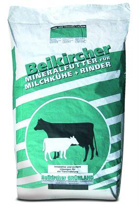 TMR beta-carotene Beikircher
