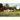 Rete Fissa Plus Per Pecore - 106 Cm x 50 M