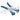 Primaflex Apllicatore Per Allflex
