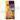 Keke mix cibo per gatti