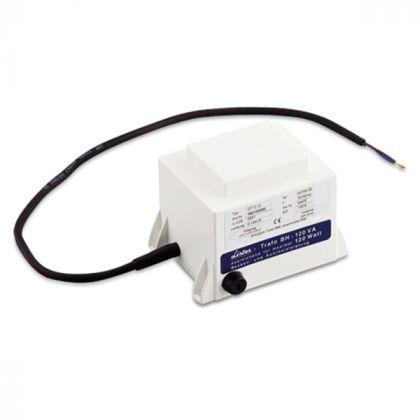 Transformer 120 (120 watt)