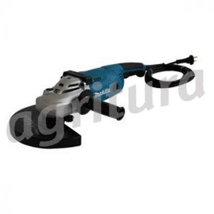 Smerigliatrice angolare GA9020 230 mm