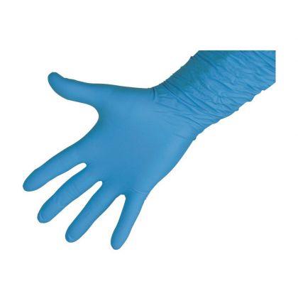 Nitrile-Handschuhe MILKMASTER