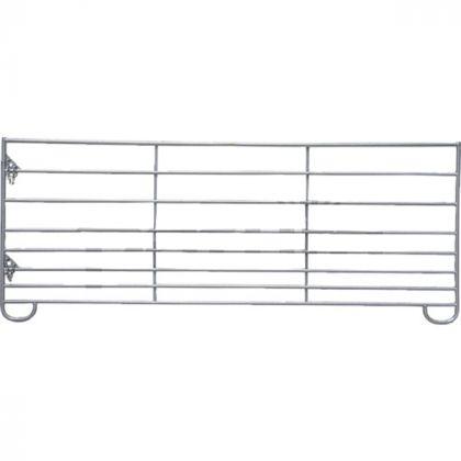 Mini-Panel 2.75 m, h 1.10 m