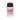 Fliegenlockstoff Halley *