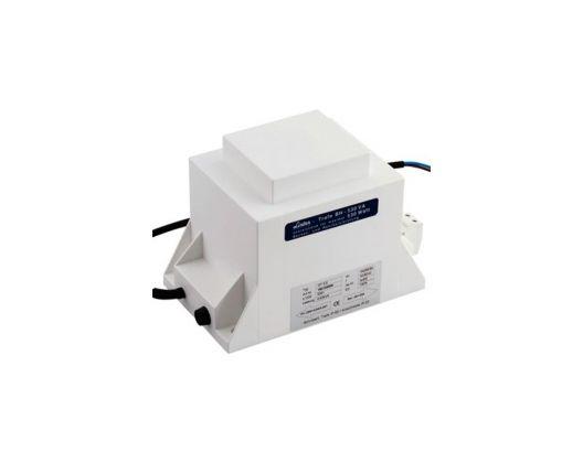 Transformer 200 (200 watt)