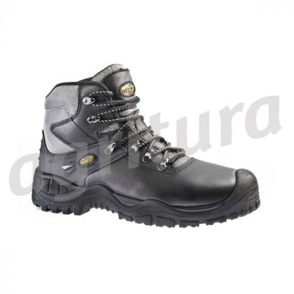 Elbrus Safety Boot - A18430