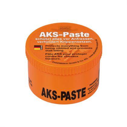 AKS Fitform Anti-Bite Paste für Pferde