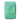 Hersbrucker Gesteinsmehl - 40kg
