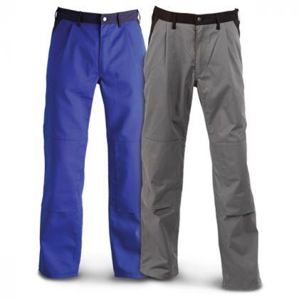 Pantaloni Da Lavoro Chile