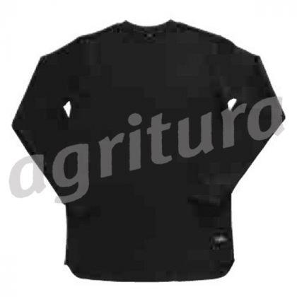 T-shirt Arica