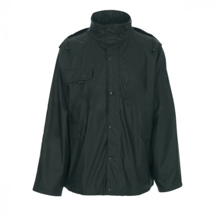 Waterford Regenjacke