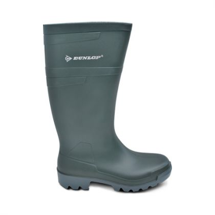Dunlop Hobby Gevavi Boot, without steel toe - W486711