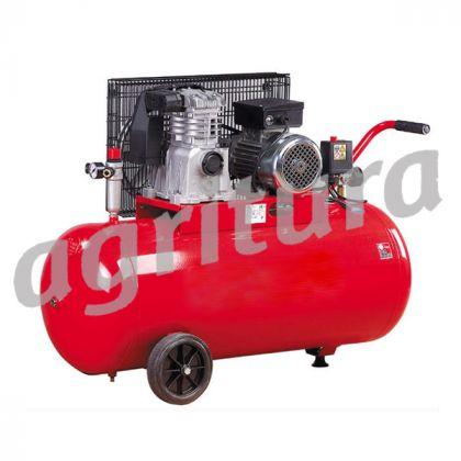 Compressore 50 Litri