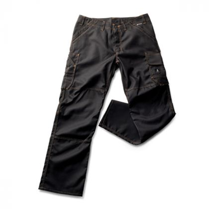 Pantaloni Faro