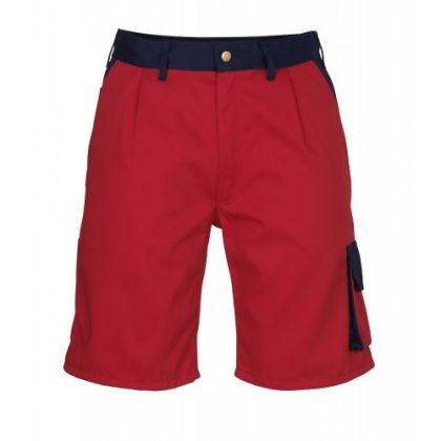 Lido Pantalone Corto