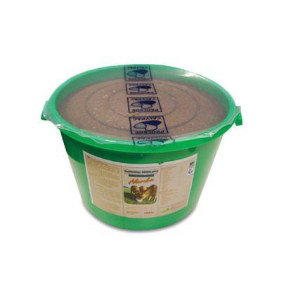 Blocco Minerale Beikircher Herbe 25 kg