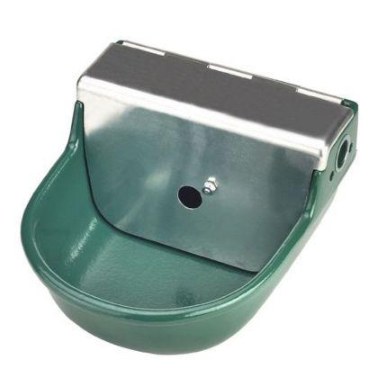 ciotola dell'acqua con galleggiante l S190