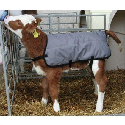 Coperta per vitelli  Ripstopp