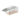 Wire Cage Mouse Trap Alive