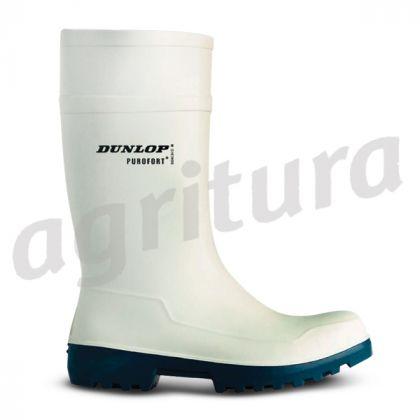 Stivali Purofort professionali da donna, Senza puntale in acciaio - D560141