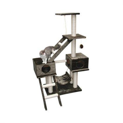 Albero gatto Granat