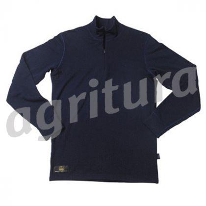 Ludvika crossover Corpetto Termico - 00596-380-01