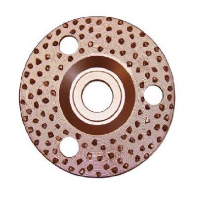Disco Abrasivo standard