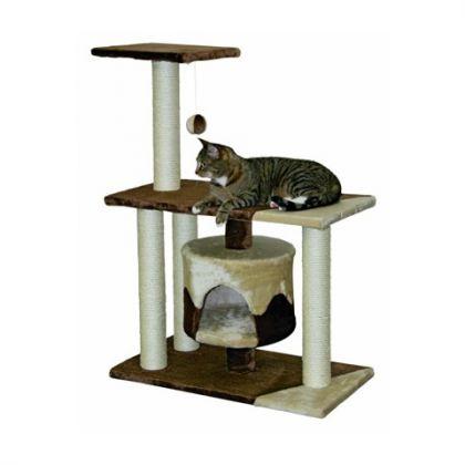 Cat Tree Jade Pro
