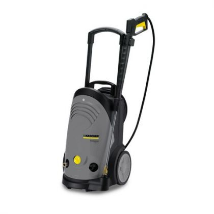 Karcher HD 5/15 C Plus + CX Plus