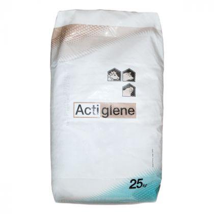 Actiglene