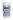 Agita Granules - Insetticida Fly Repellente