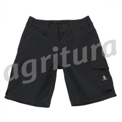 Charleston industry Pantalone corto - 10149-154