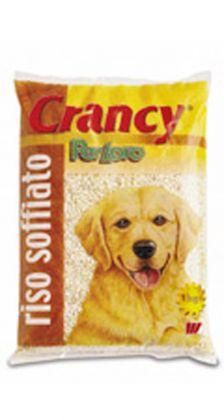 Crancy Riso Soffiato 5kg