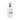 Bottiglia Vitello Excal