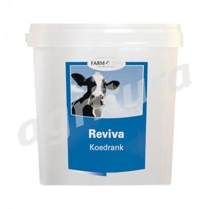 Reviva 7 kg - A29960