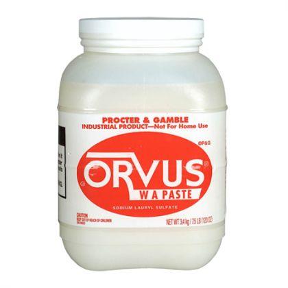Spezial-Shampoo ORVUS