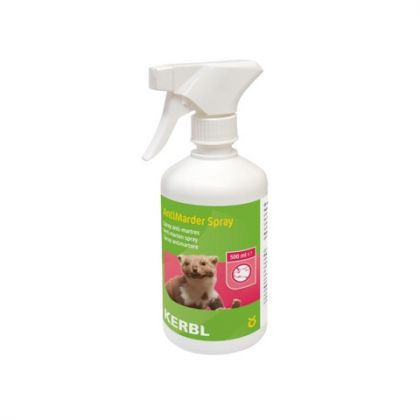Antimarder-Spray -A30428