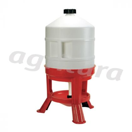 Pollame Waterer 30 l