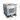 Connettore Set per IBC-Container - A31164