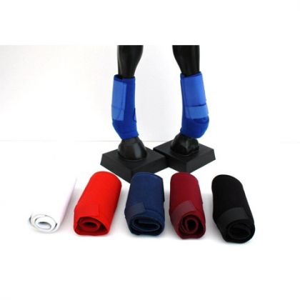P.T. Front Boot 7 Farben