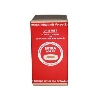 Eutra Opti-Mist 3kg
