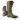 Nuovi stivali Dunlop Purofort Sanday comfort - P183453