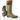 Nuovi stivali Dunlop Purofort Vallay comforto superiore - P182433