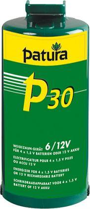 Energiser P30 per 4 x 1,5 V