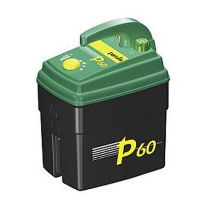 Energiser P40 per 9 V e 12 V
