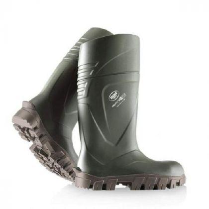 Steplite® XCi Federleichte kälte, stark isolierende Stiefel
