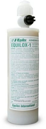 Equilox 1 Bicomponente 420ml