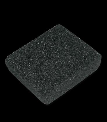 Wonder Stone 10x11x4cm